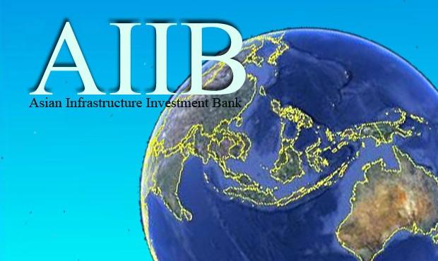 சீனாவின் AIIB வங்கியும், அமெரிக்காவின் Woods சகோதரிகளும்