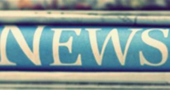 ஊடகச் செய்தி : மின்சாரம் வாங்கும் ஒப்பந்தமேயில்லாத,  வாங்கவும்இல்லத மின்சாரத்திற்கு  ஆண்டுக்கு 6,874 கோடி