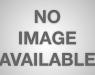 குற்றங்களுக்கு அப்பால்……கார்ப்புரலிஸம்